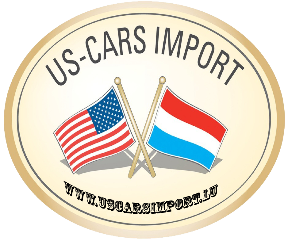 US Car Import